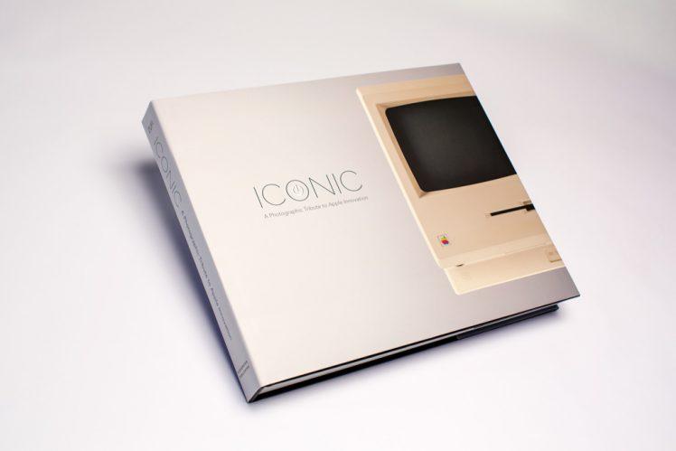 iconic-bild