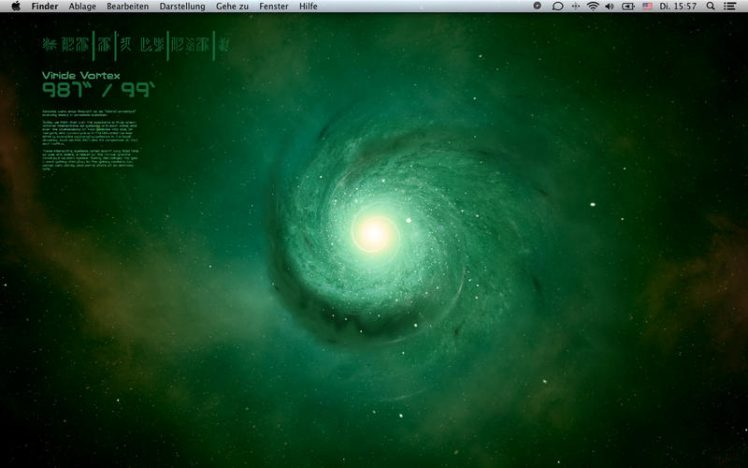 live-wallpaper-interactive-3d-galaxy-screen