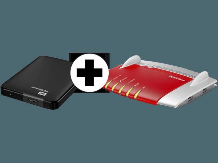mediamarkt-fritzbox-festplatte