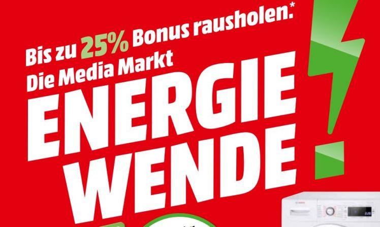 mediamarkt-energiewende