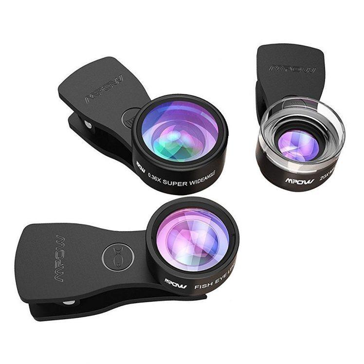 mpow-kamera-linsen-set