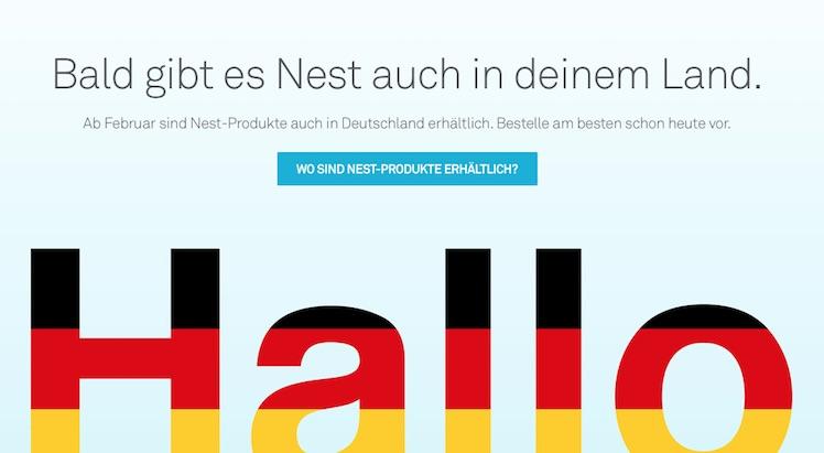 nest-deutschland