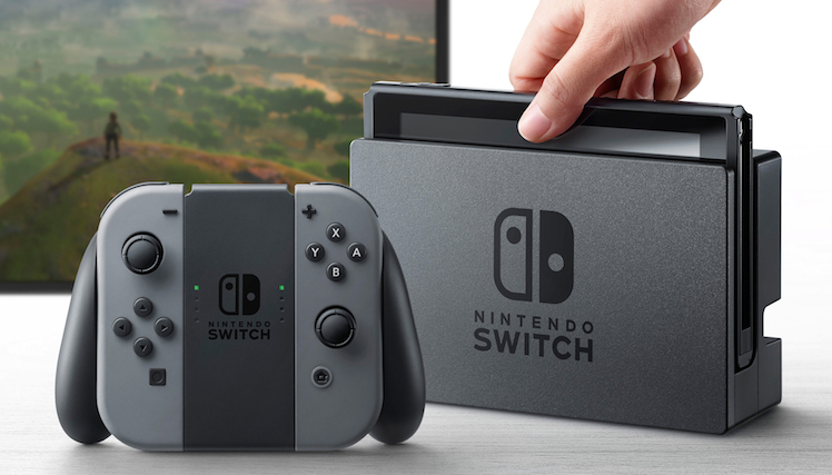 nintendo-switch-slider