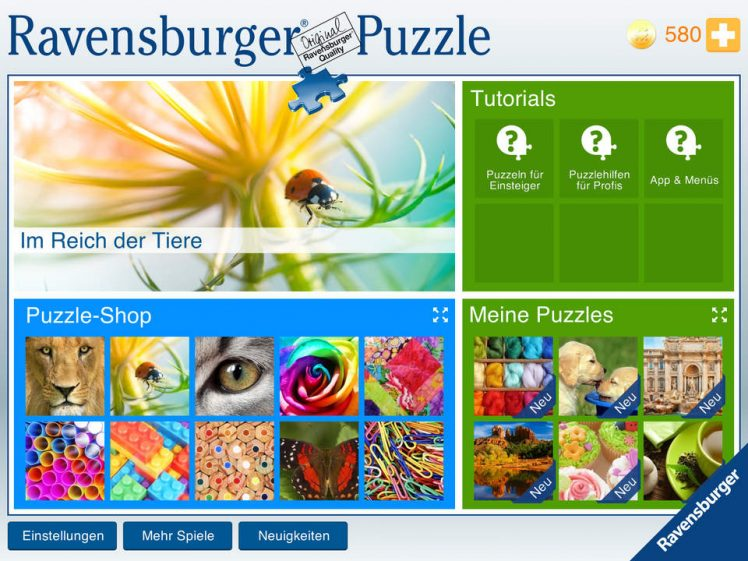 ravensburger-puzzle-screen