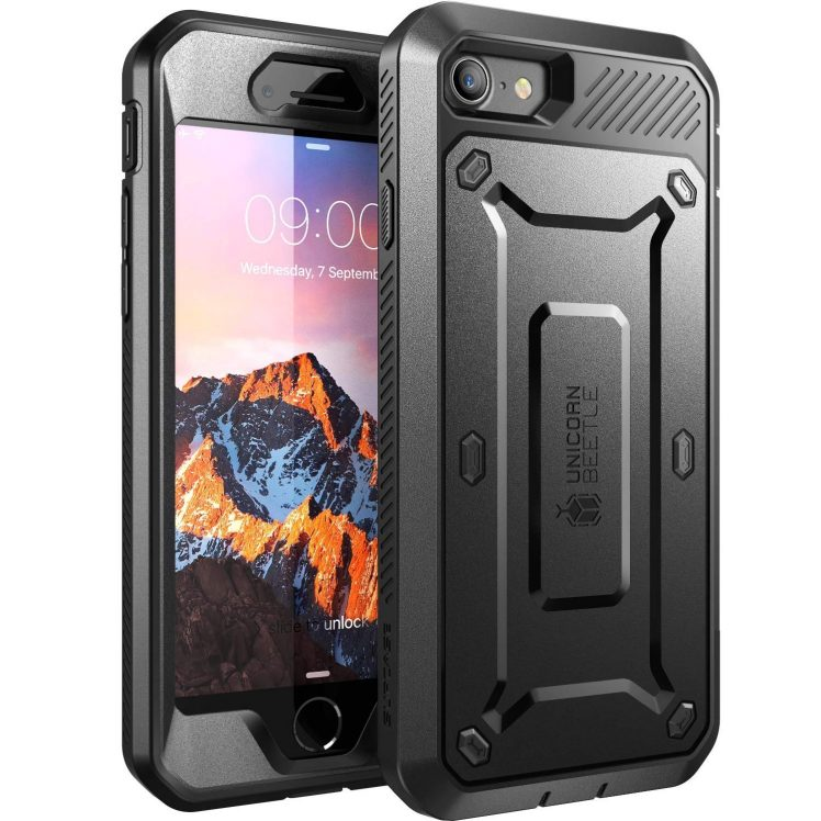 supcase-iphone-7-case