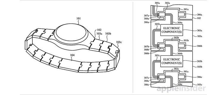 uhren-patent