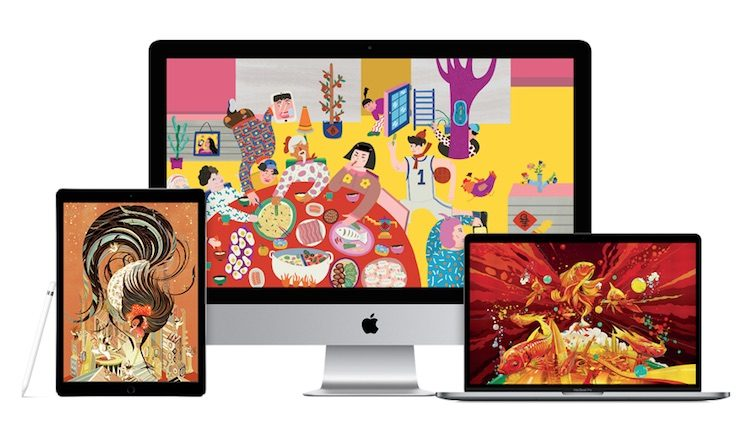 wallpaper-chinesisches-neujahrsfest-apple