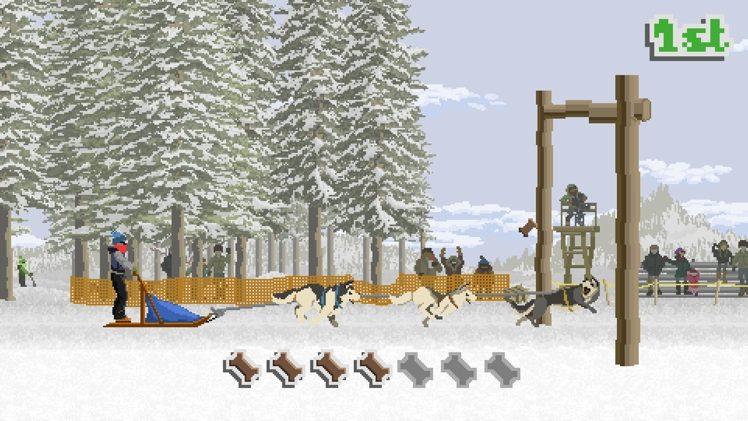 dog-sled-saga-1