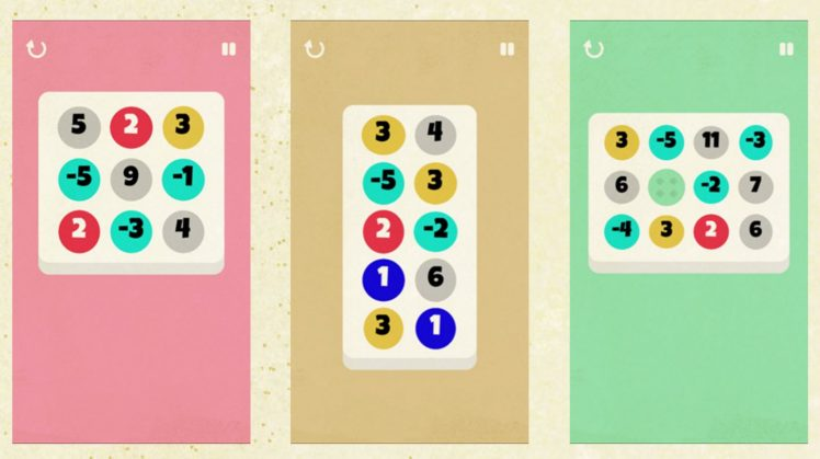 equal-a-game-about-numbers-screen
