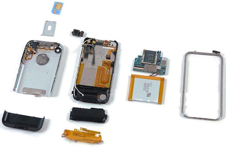 ifixit-iphone-2007