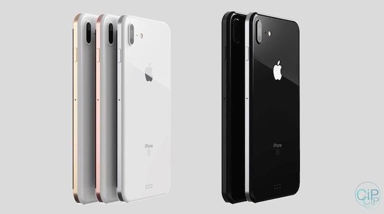 iphone-8-x-conceptsiphone