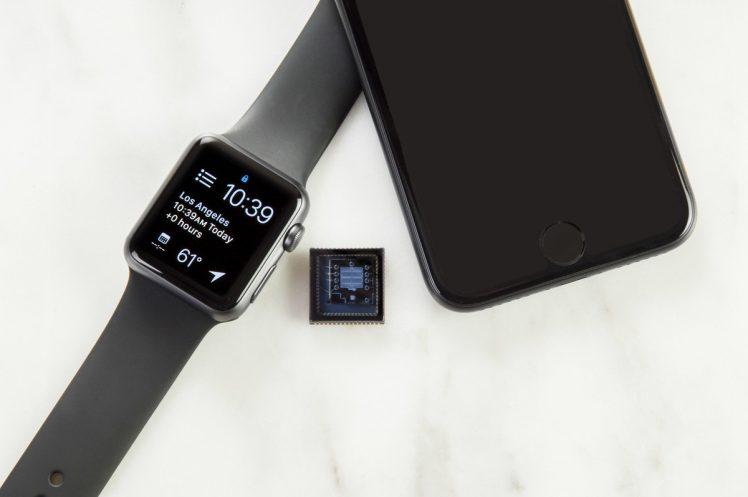 iphone-spektroskopie