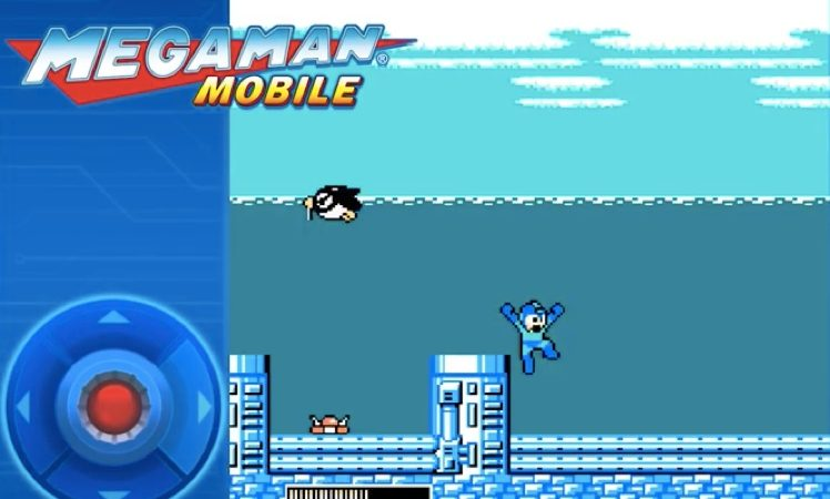 megaman-mobile-1-gross