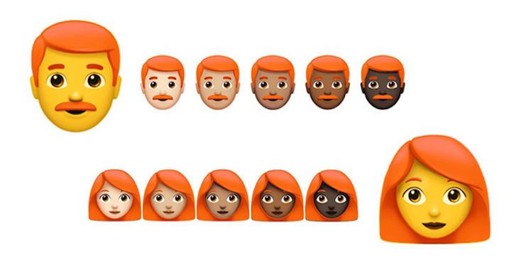 rote-emoji