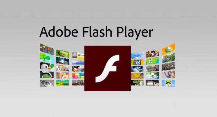 adobe flashplayer herunterladen