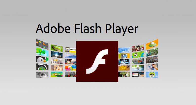neue version adobe flash player