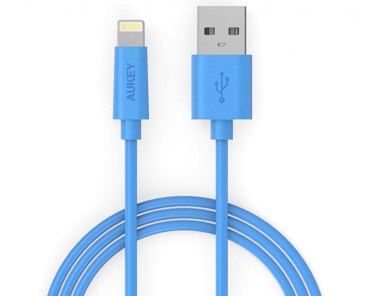 aukey-lighnting-kabel