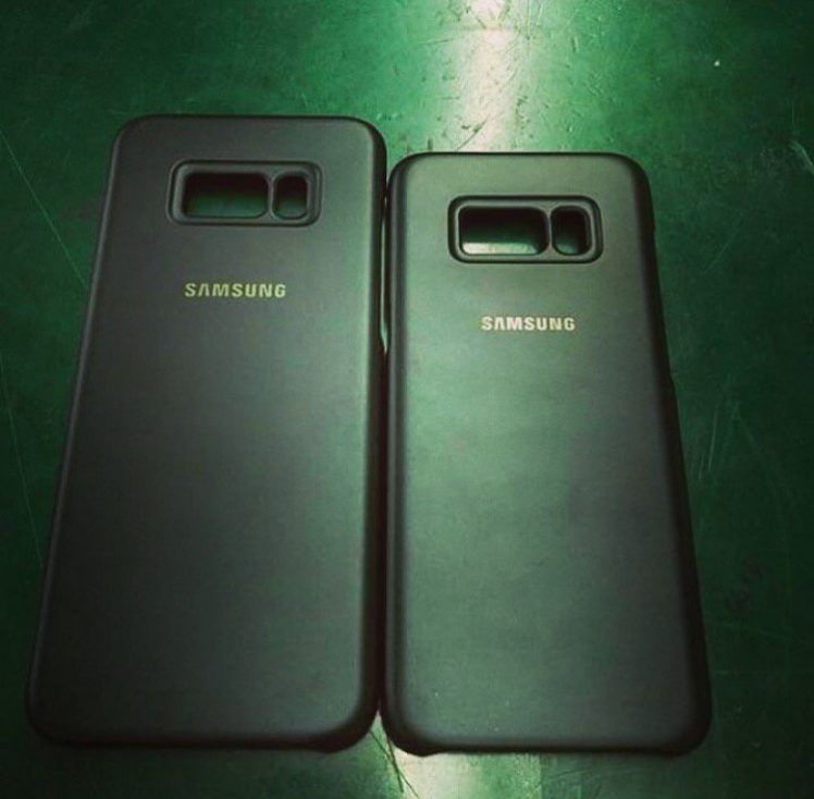galaxy-s8-case-leak