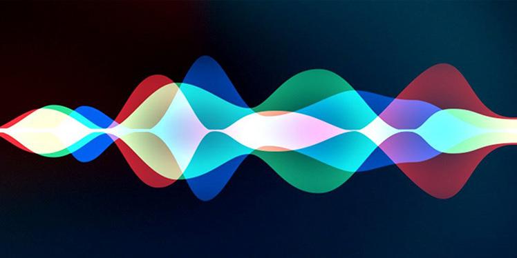 Apple engagiert Googles obersten KI-Strategen Giannandrea