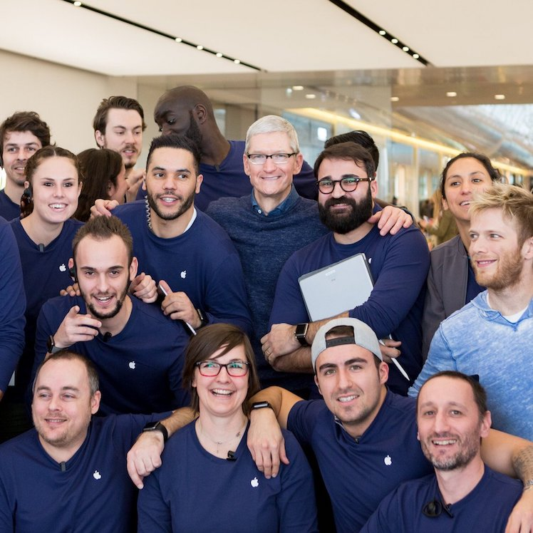 tim-cook-marseille