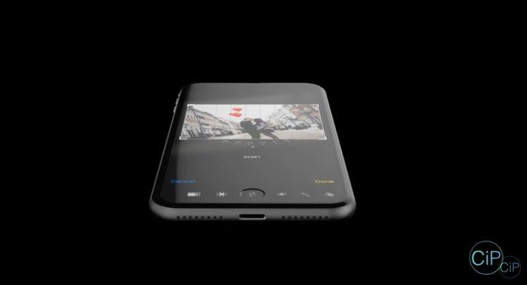 iphone8-concept-neu-1