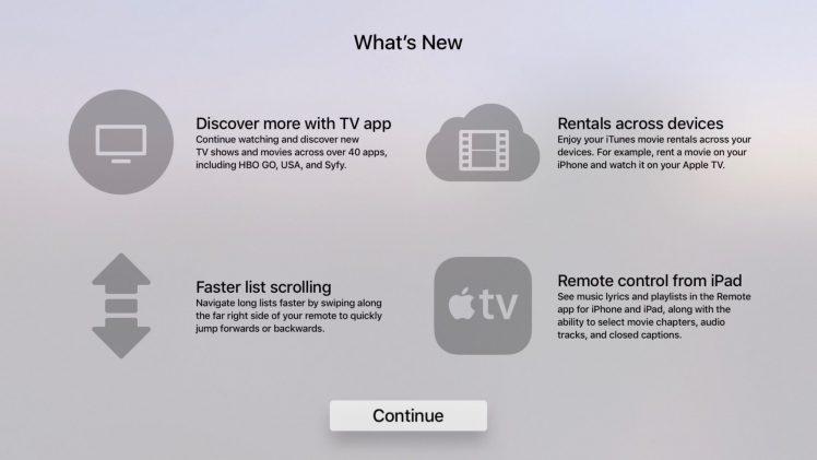Mysteriöse Nachricht statt Angebote im Apple-Store - kommen neue Modelle?
