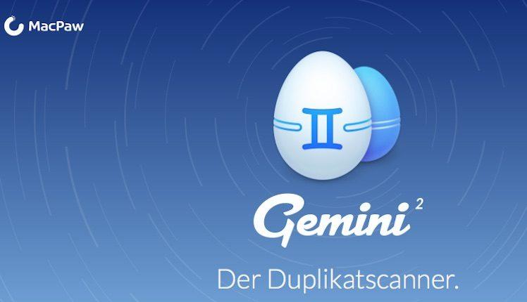 Link lässt iOS und macOSGeräte abstürzen  Mac Life