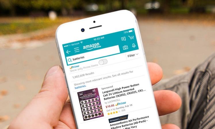 Auch das iPhone kann jetzt noch mehr Alexa