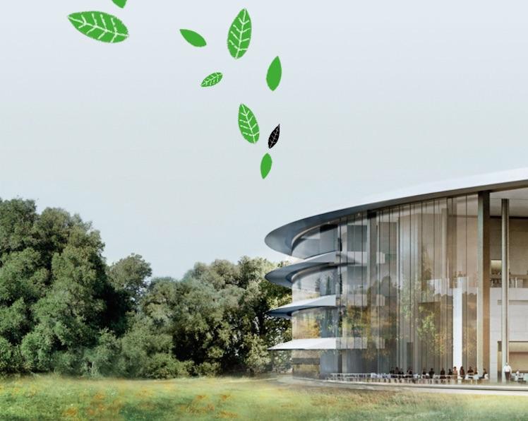 Umweltschutz: Apple plant Einkauf von nachhaltig gewonnenem Gold   iTopnews