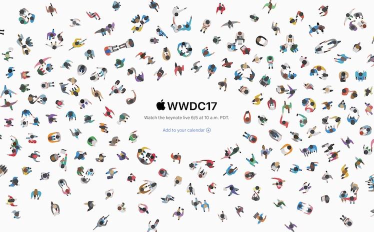 Spekulationen zur WWDC 2018: iOS 12 könnte am 4. Juni vorgestellt werden