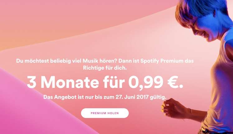 AMAZON MUSIK ANGEBOT 99 CENT