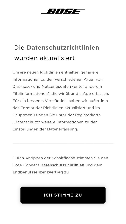 Großartig Board Of Directors Fortsetzen Wie Zu Listen Ideen ...