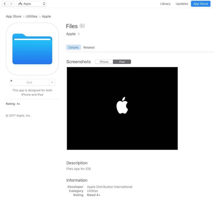 Apple spendiert dem MacBook Air einen schnelleren Prozessor