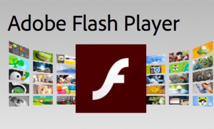Endlich: Adobe begräbt Flash bis 2020