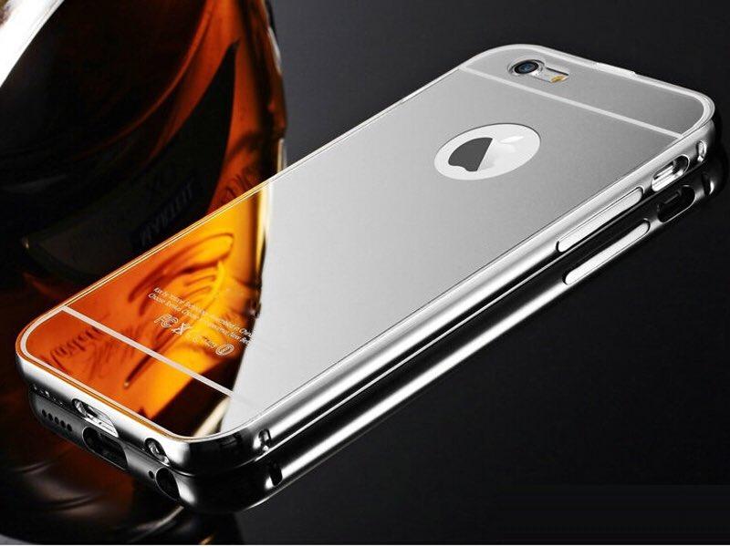 Angst bei Apple: Angebliche Software-Probleme beim iPhone 8