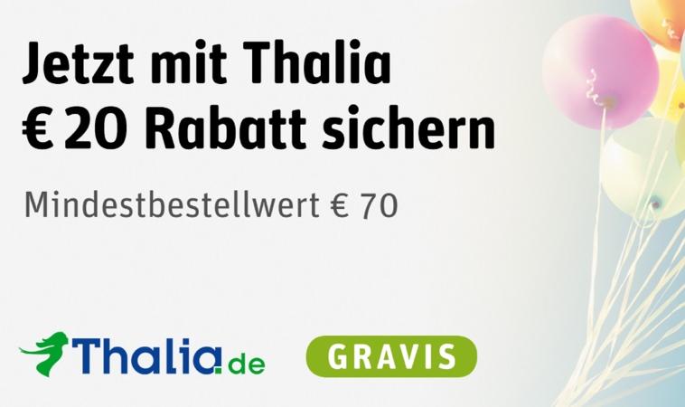 gravis gutschein 20 euro