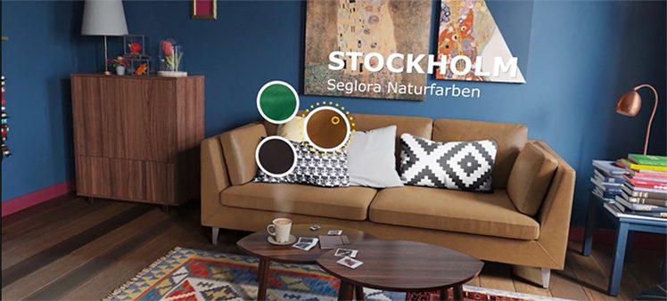 aufgem belt ikea setzt auf vr mit der oculus rift itopnews. Black Bedroom Furniture Sets. Home Design Ideas