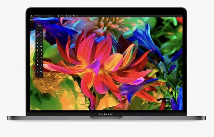 Akku kann sich aufblähen: Apple startet Reparaturprogramm für MacBook Pro