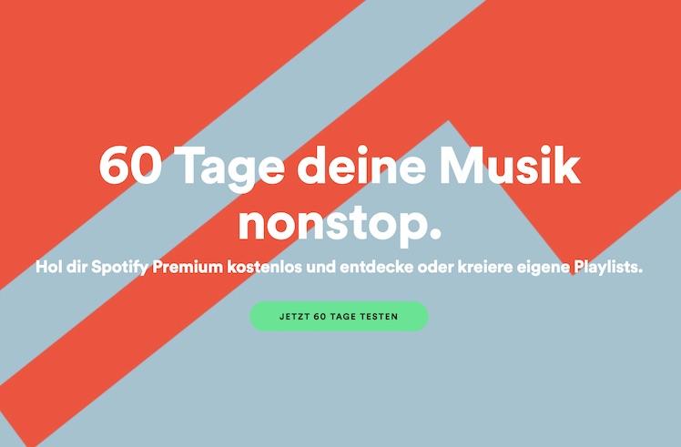 Berühmt Kostenloser Download Top 10 Von 7 Wege Anhänger Schaltplan ...