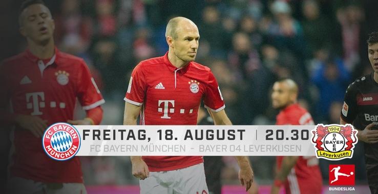 Amazon Channels: Fußball-Bundesliga kommt für Prime-Mitglieder