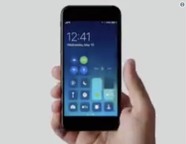 Sicherheitslücke: Apple bekämpft endlich gefährlichen Bug für das iPhone 7