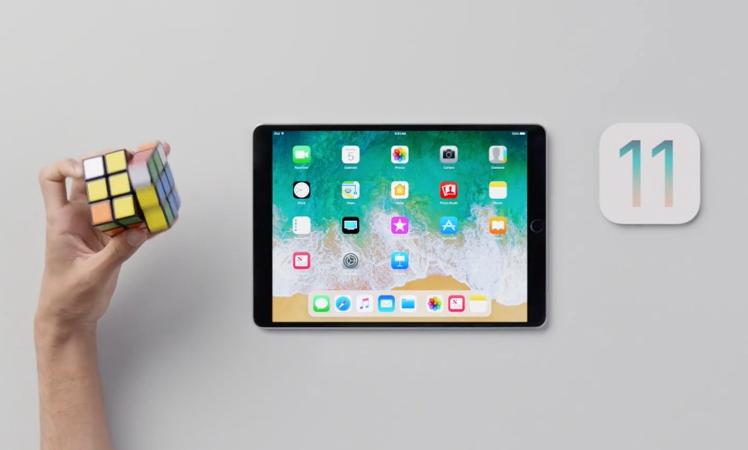 Kommen bald neue iPads? Zulassung wurde gegeben