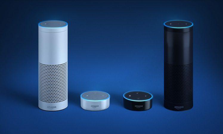 Alexa: Skills und Antworten selbst erstellen, Kurzmodus ist da