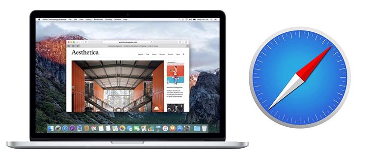 WebKit: Apple sucht Mittelweg zwischen Werbung und Privatsphäre   iTopnews