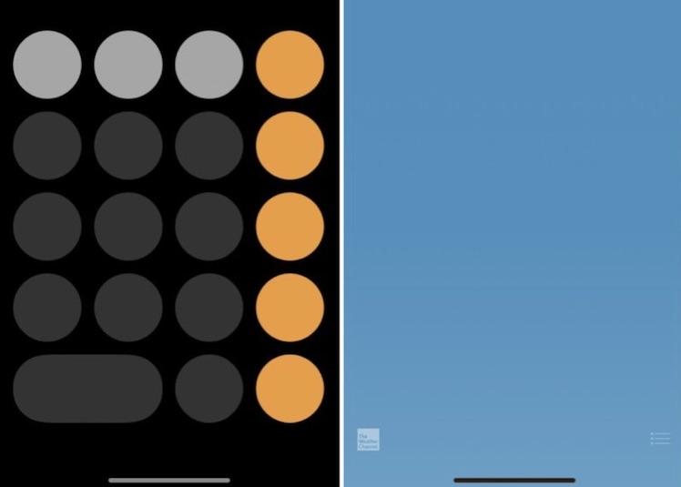 Massiver Apple iPhone 8 (X)-Leak: Face ID-Setup-Video, 3D-Cam-Details
