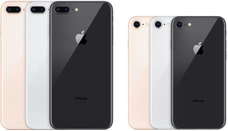 report iphone xs statt iphone x plus mehr farben apple watch display edge to edge itopnews. Black Bedroom Furniture Sets. Home Design Ideas