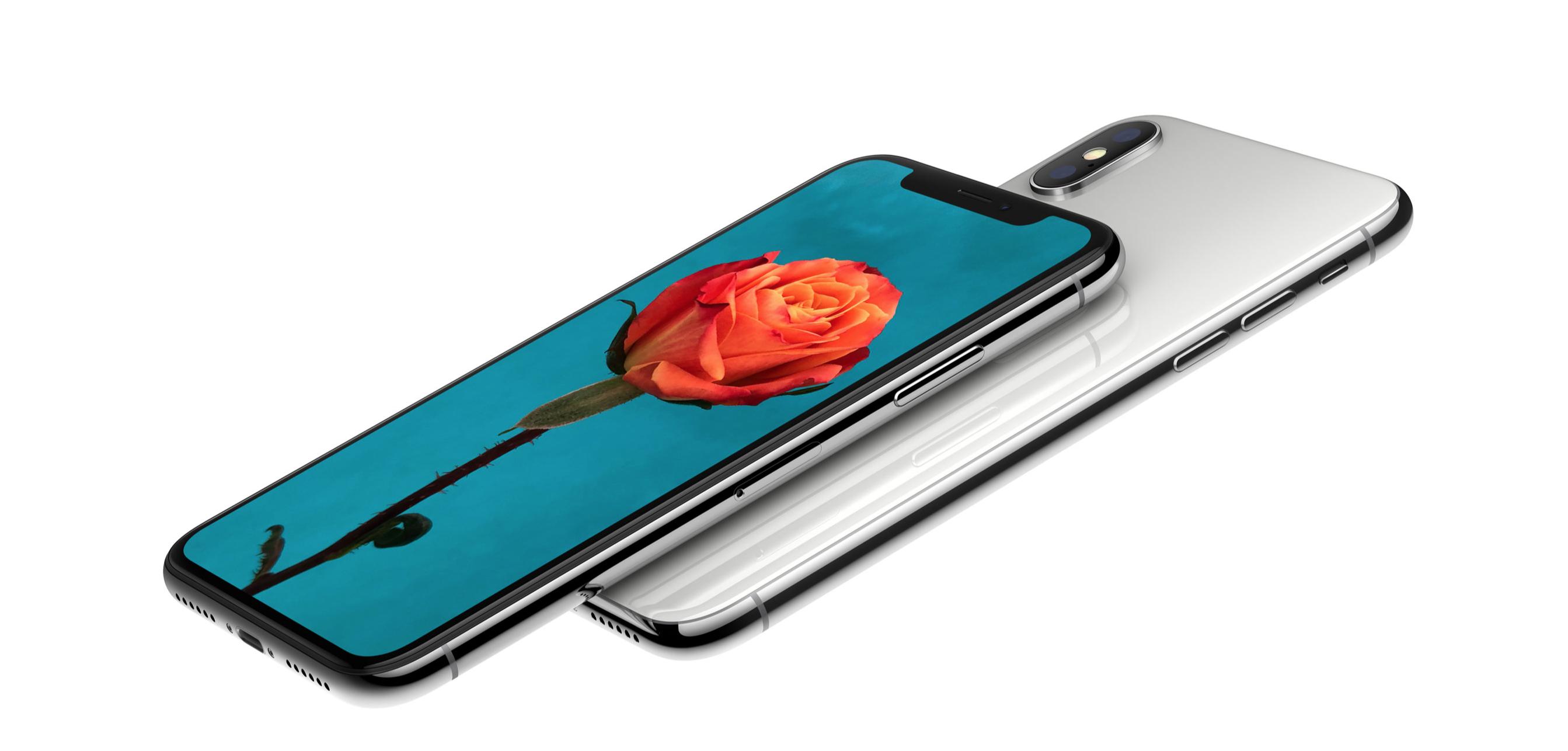 Die Produktionsleistung Fur Diese IPhone Modelle Benotigten Bauteile Musste Dafur Naturlich Deutlich Erhoht Werden Was Dann Auch Den Nebeneffekt