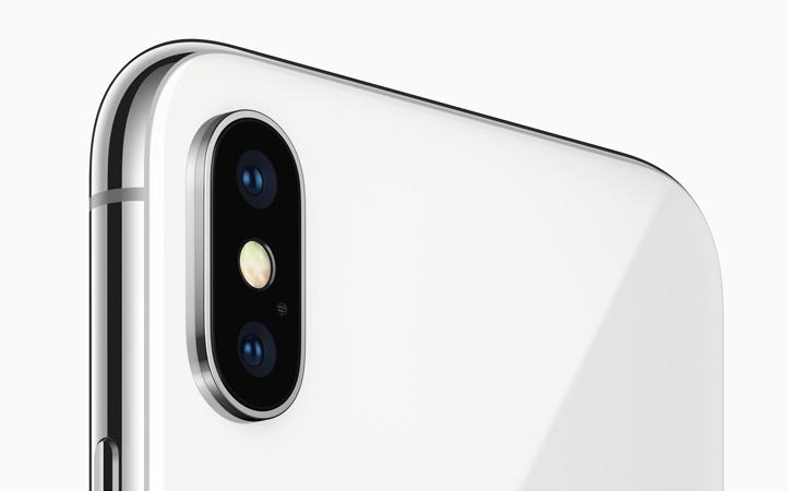 Iphone X Videos Im Vergleich Mit Topkamera Von Panasonic