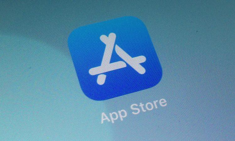 ITunes 12.6.3: Apple bringt App Store zurück - für