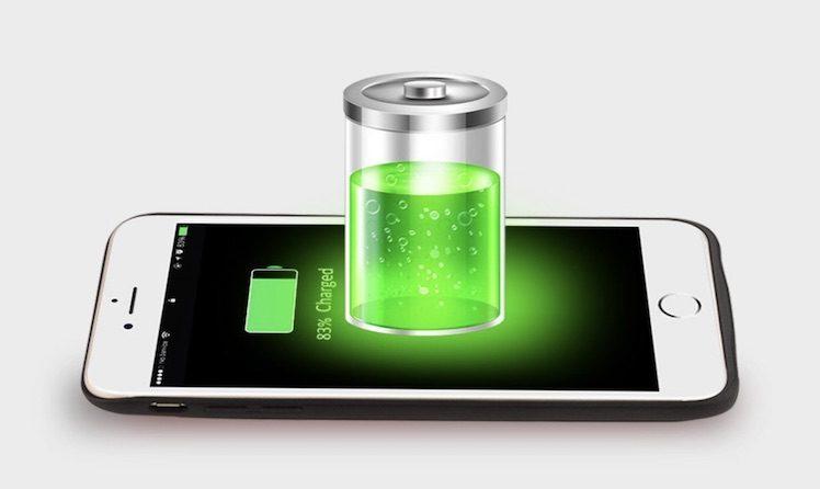 Drosselung von iPhones: Apple bietet vergünstigten Akkutausch